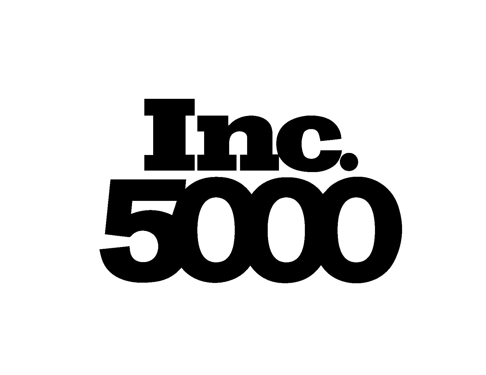 BAUSCHER-01