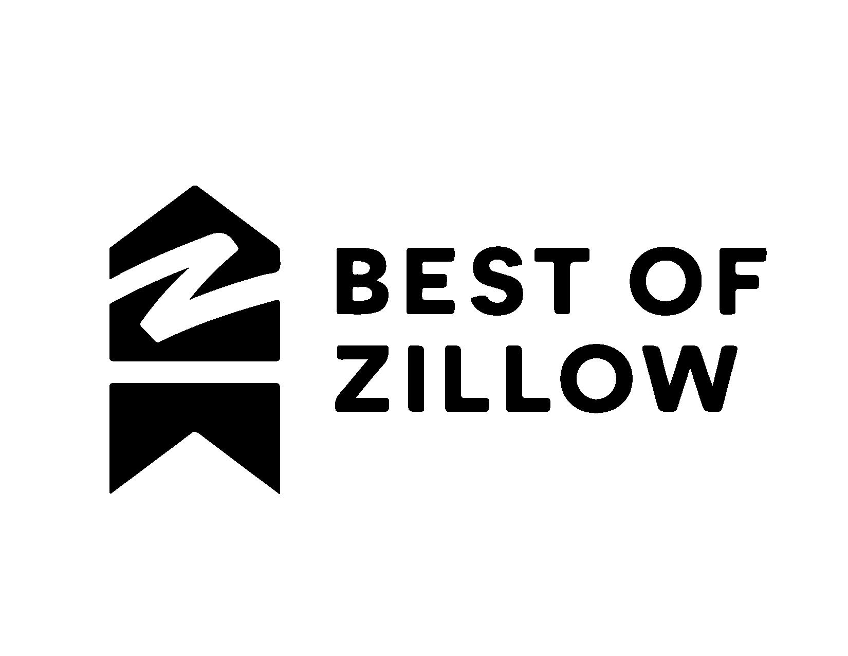 BAUSCHER-03