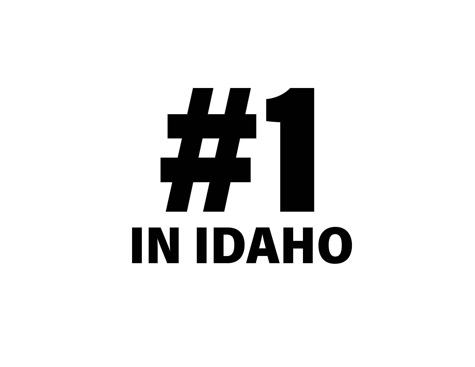 BAUSCHER-04