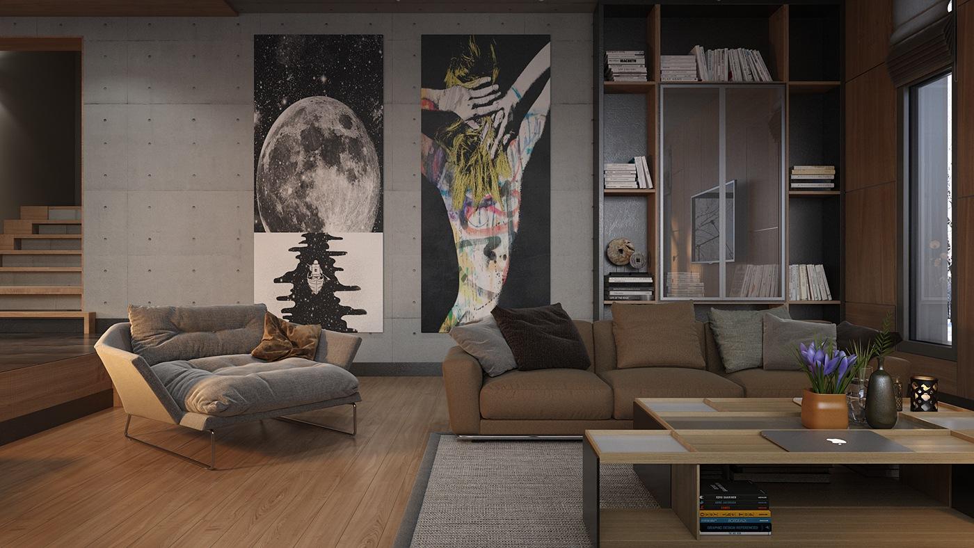 Sequoia-design-studio